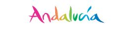 Andalucía Turismo