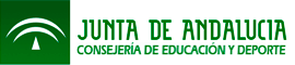 Consejería de Turismo y Deporte